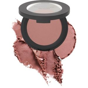 BareMinerals GenNude Blush CALL MY BLUSH NWT